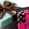 giftboxes_960x332